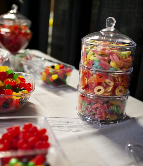 12_Candy table